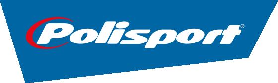 Polisport®