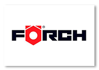 Forch ®