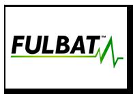 Fulbat ®