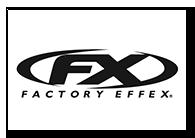 Factory Effex ®
