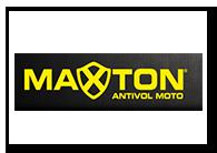 Maxton ®
