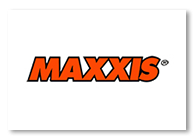 Maxxis ®