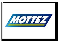 Mottez ®