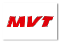 MVT ®