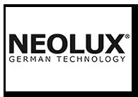 Neolux ®