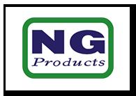 NG Products ®