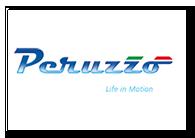 Peruzzo®