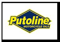 Putoline ®