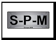 SPM ®