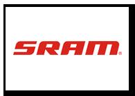 SRAM ®