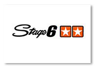 Stage 6 ®