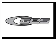 GES ®