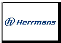 Herrmans ®