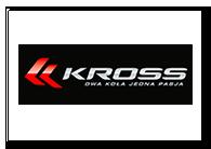 Kross ®