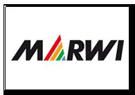Marwi ®