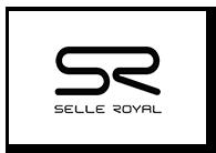 Selle Royal ®