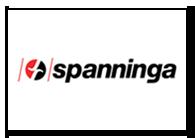 Spanninga ®
