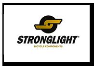 Stronglight ®