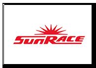 SunRace ®