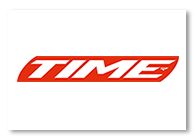 Time ®