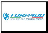 TorPado ®