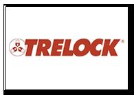 Trelock ®