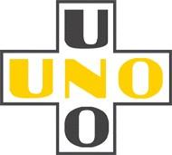 Uno ®