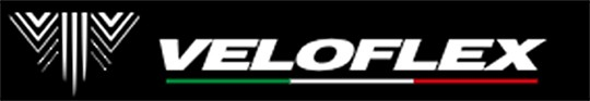 VeloFlex ®