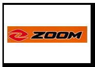 Zoom ®