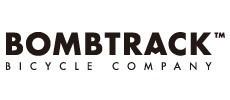 Bombtrack ®