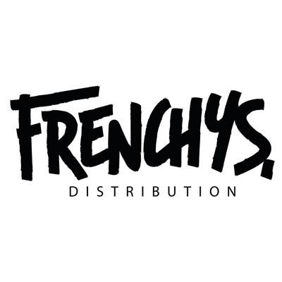 Frenchys