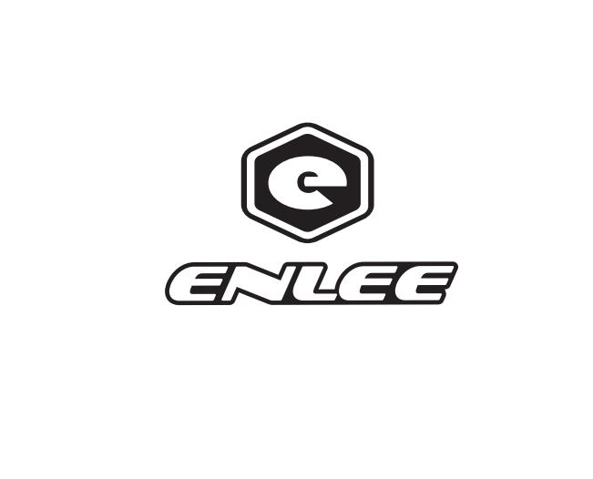 Enlee®