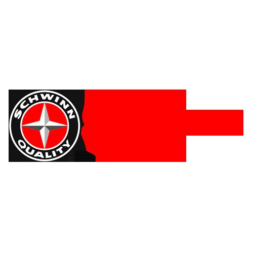 Schwinn®