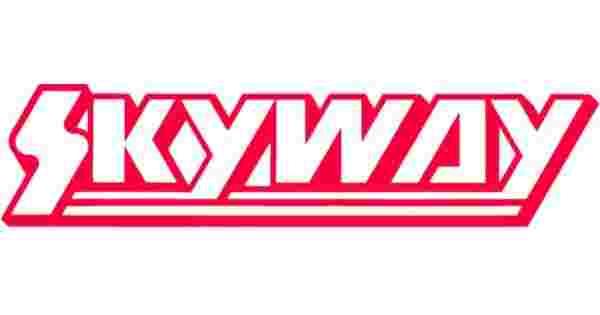 Skyway®