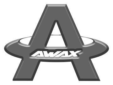 Awax ®