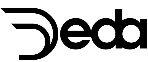 DEDA ®
