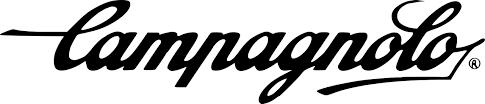 Campagnolo ®