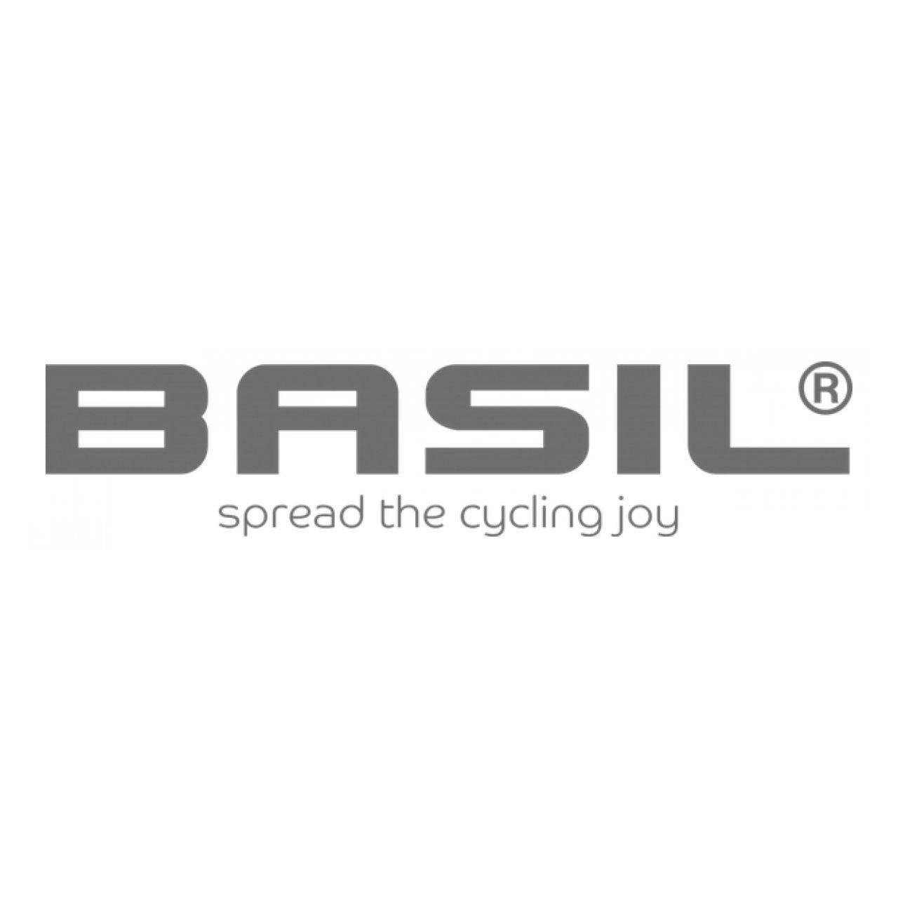 Basil ®