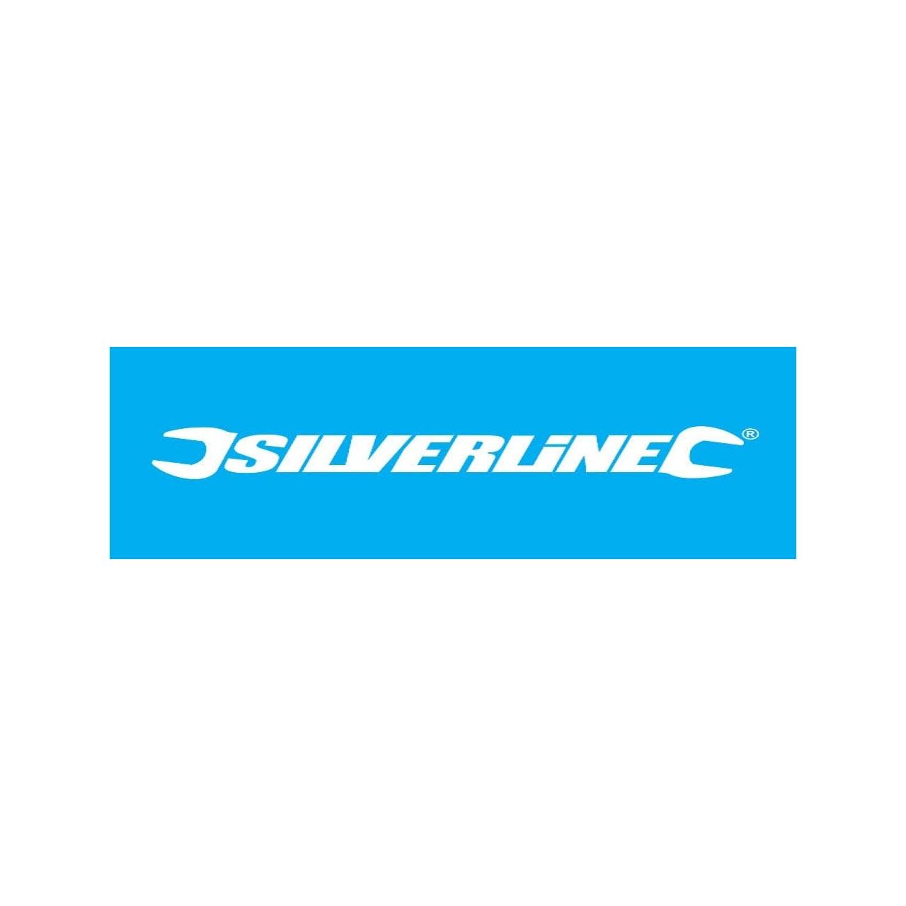 Silverline ®