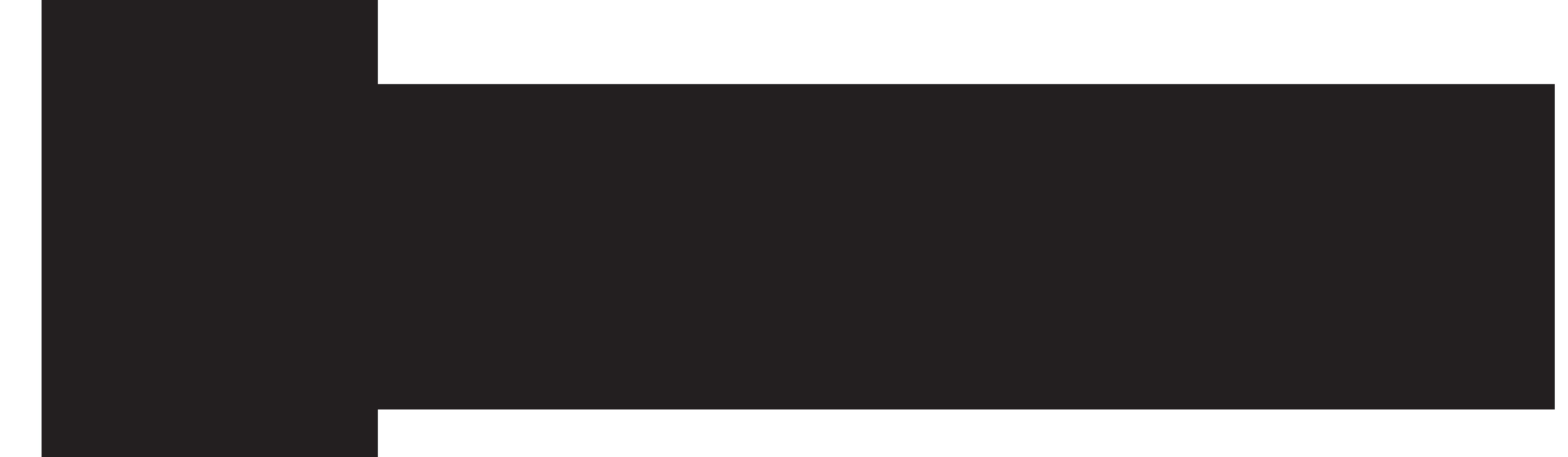 Wildcat ®