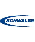 Schwalbe®