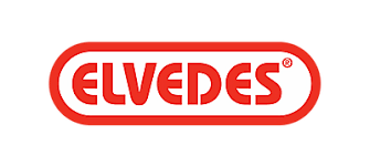 Elvedes ®