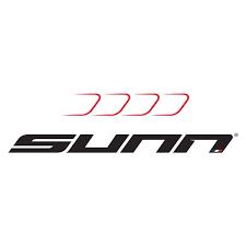 Sunn ®