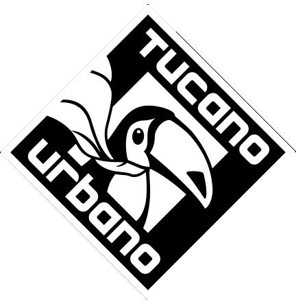 Tucano®