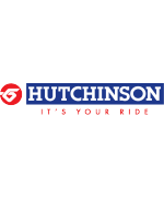 Hutchinson®