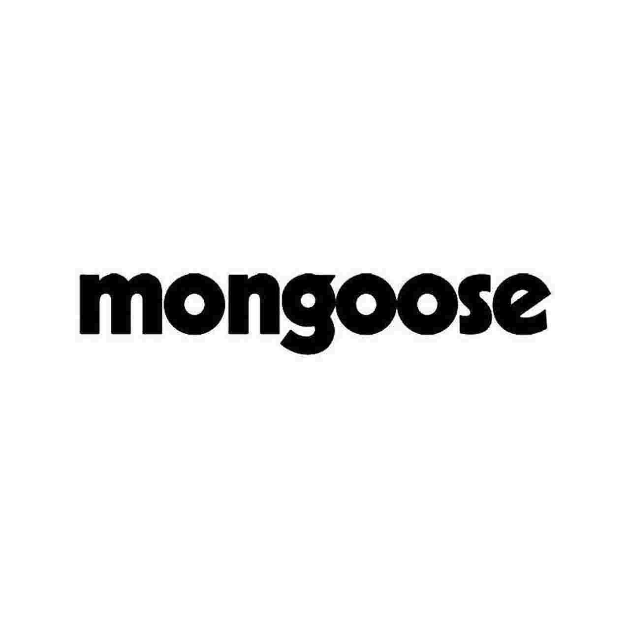 Mongoose®