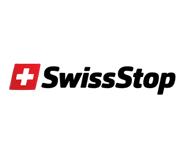 SwissStop®