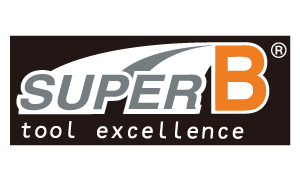 Super B®