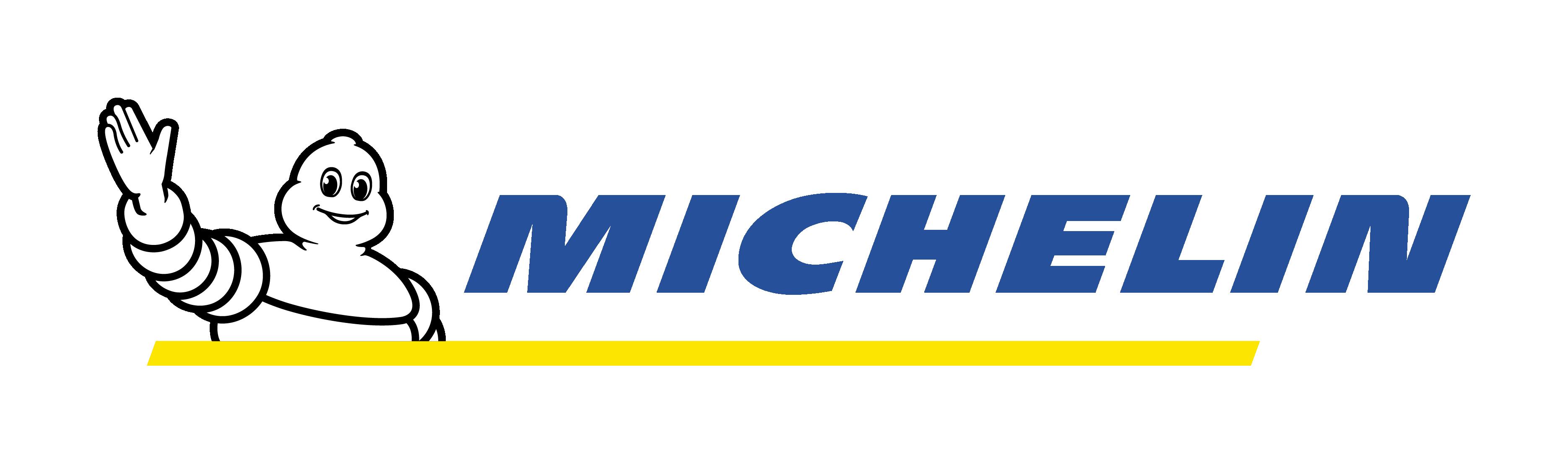 Michelin®