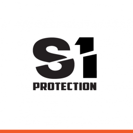 Protection S1